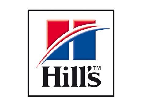 Resultado de imagen para logo hills